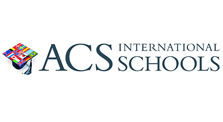 ACS Intl School