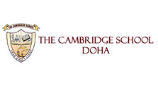 The Cambridge School – Doha