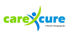 Care Cure
