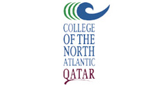 College of the north Atlantic – Doha