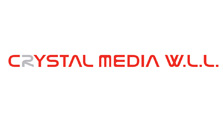 Crystal Media WLL