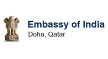 Embassy of India – Doha, Qatar