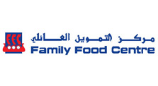 Family Food Centre