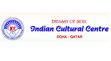 Indian Cultural Centre – Embassy of India