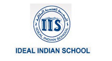 Ideal Indian School