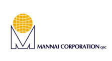 Mannai Corporation – Qatar