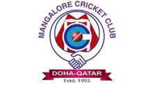 Mangalore Cricket Club – Doha, Qatar