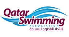 Qatar Swimming Association