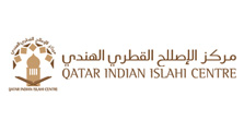 Qatar Indian Islahi centre