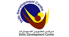 Silks Development Centre