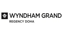 Wyndham Grand Regency – Doha