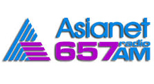Asianet 657 Am Radio