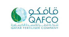 Qatar Fertilizer